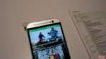 AH HTC DESIRE EYE 1.4