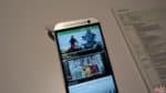 AH HTC DESIRE EYE 1.3