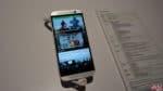 AH HTC DESIRE EYE 1.06