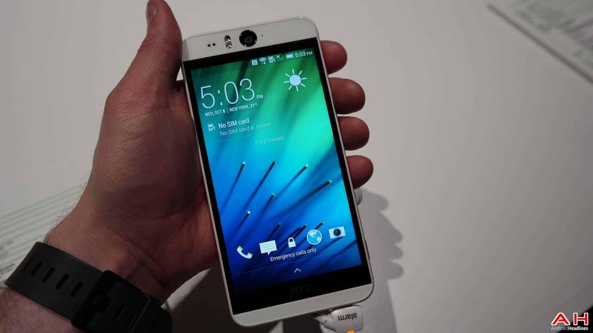 AH HTC DESIRE EYE 1.04