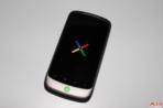 AH HTC Nexus One 1