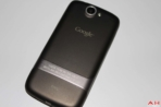 AH HTC Nexus One 11