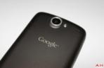 AH HTC Nexus One 12