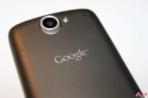 AH HTC Nexus One 13