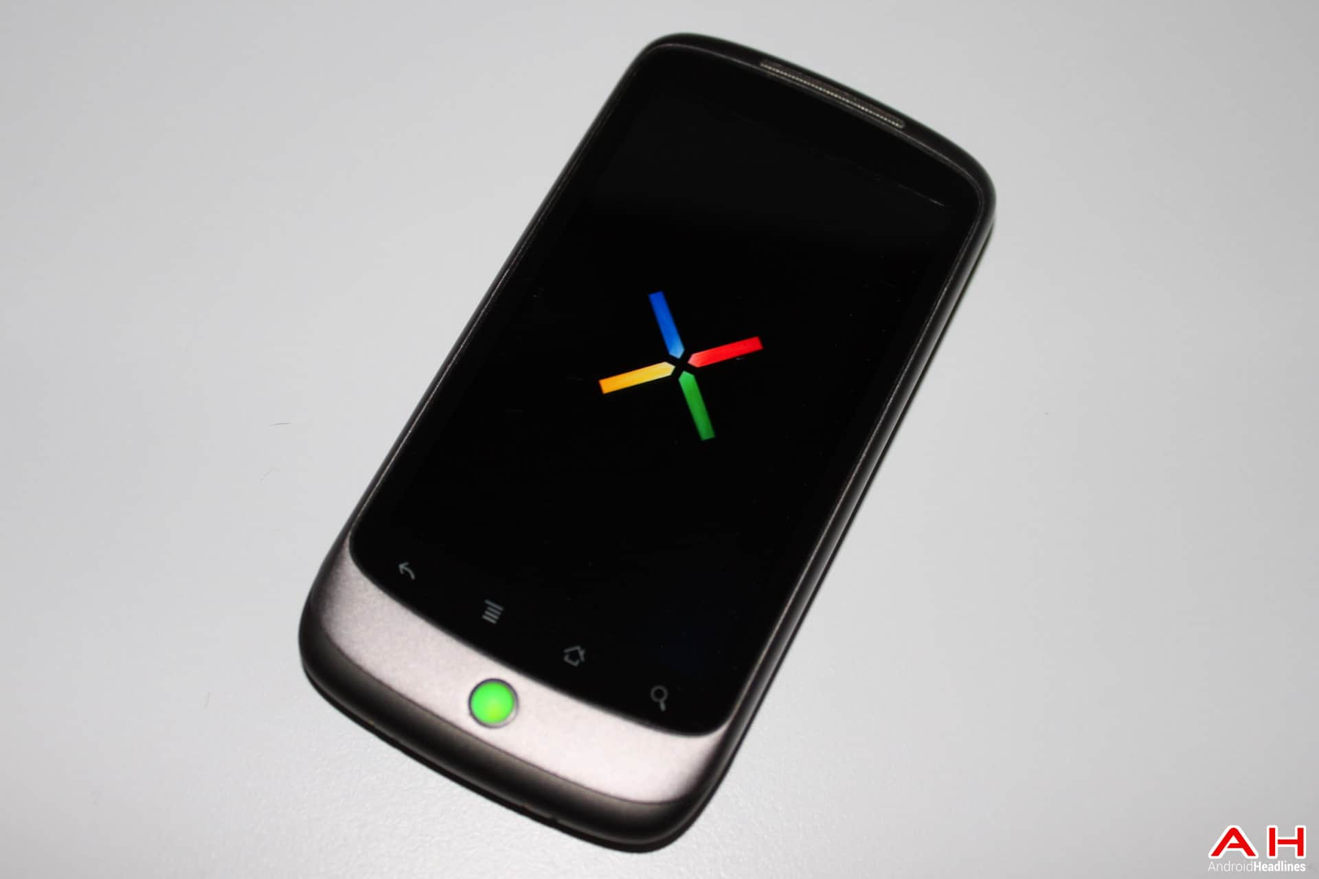 AH HTC Nexus One-2