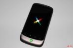 AH HTC Nexus One 4
