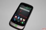AH HTC Nexus One 8
