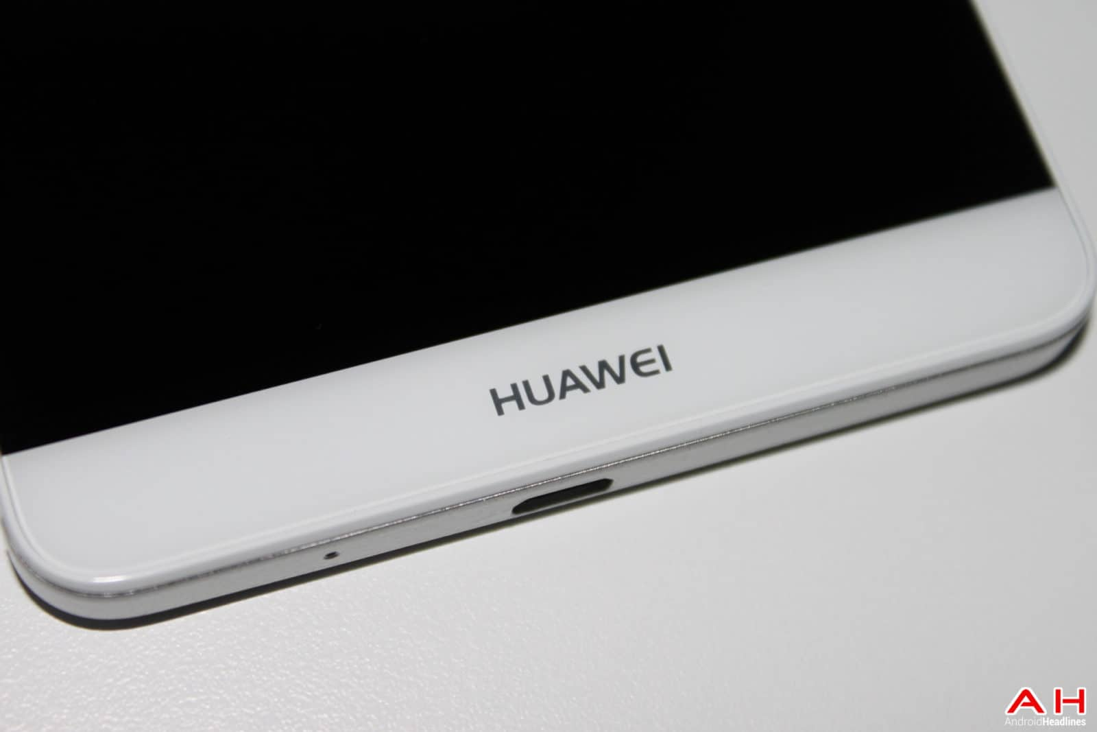 AH Huawei Logo Mate 7-3