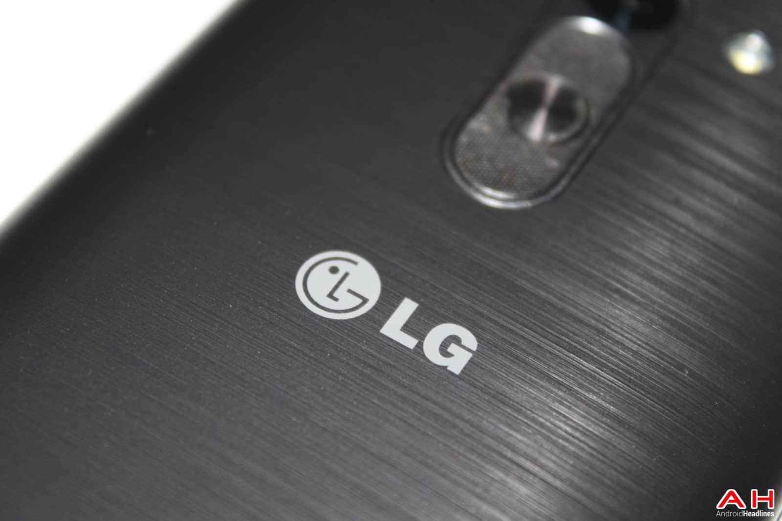 AH LG LOGO Vista -7