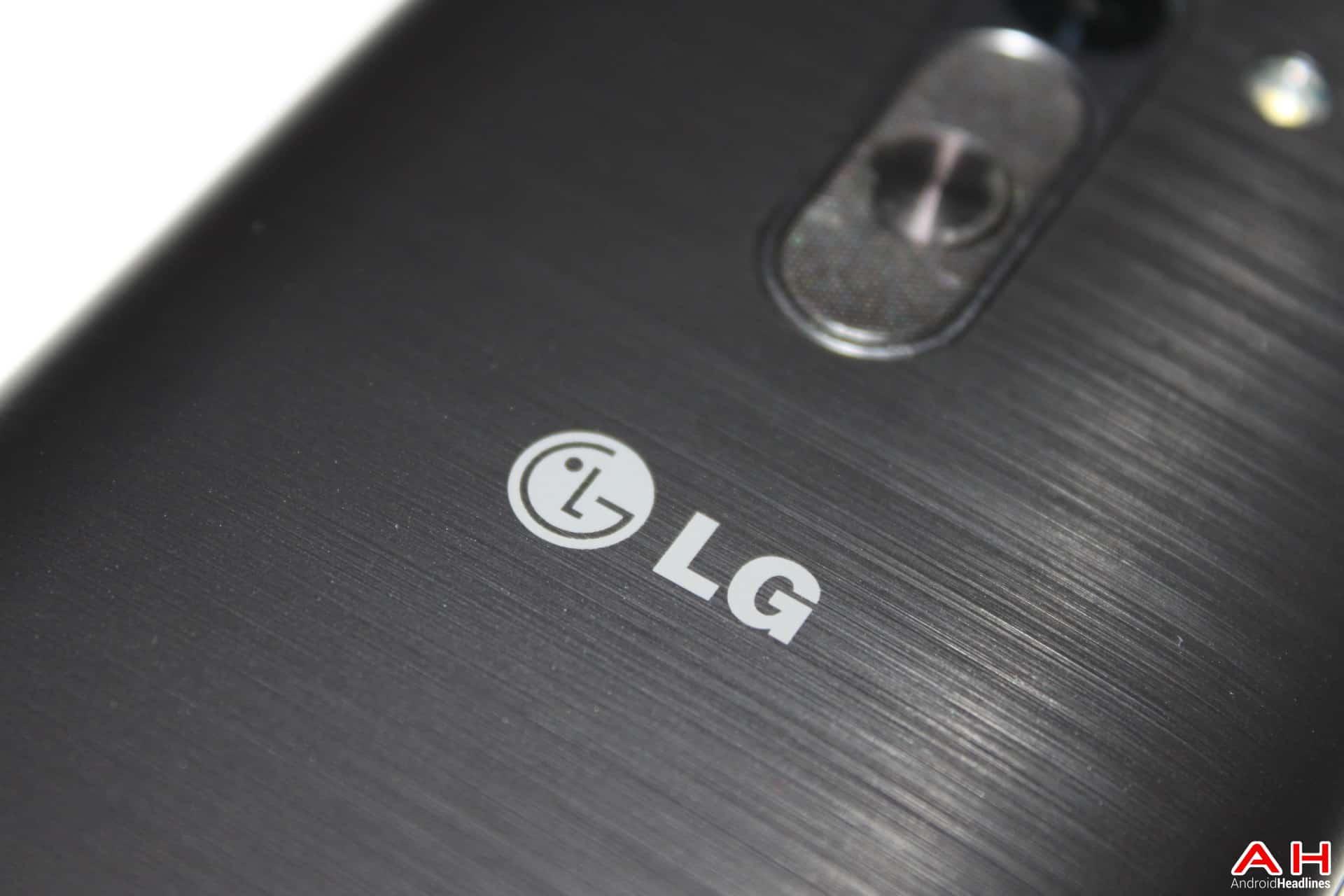 AH LG LOGO Vista 7