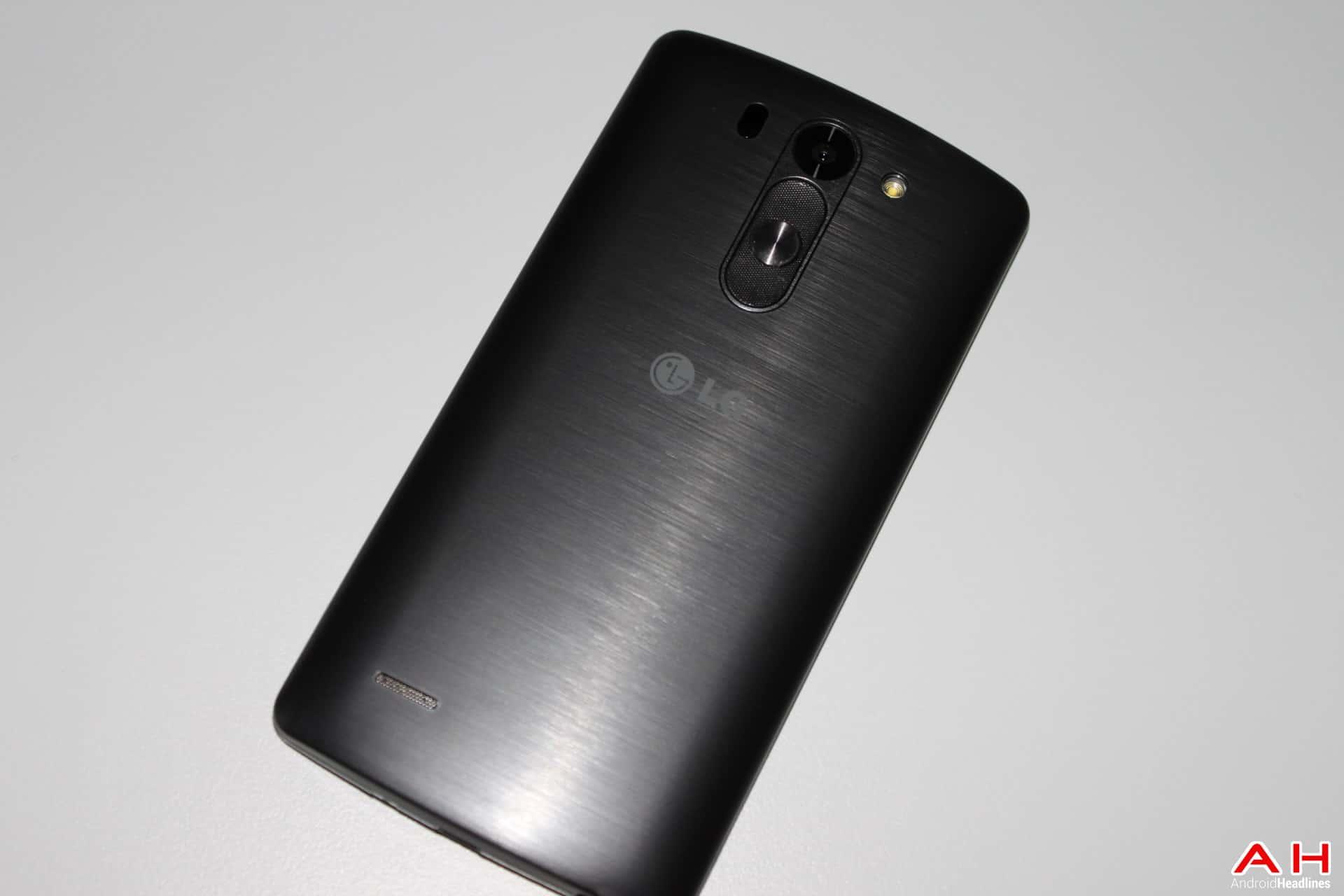 AH LG Vista 4
