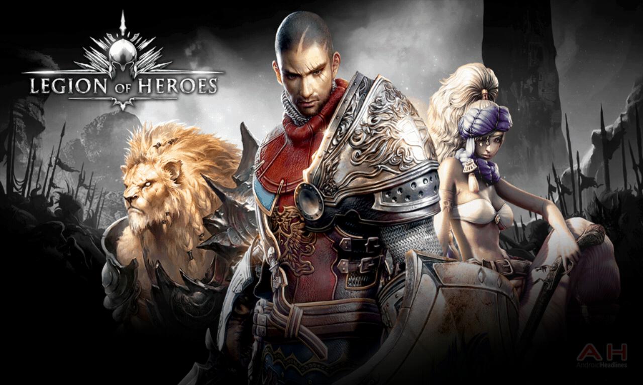 AH Legion of Heroes-0