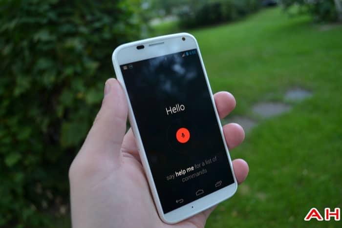 AH Moto X 2013_7 (reupload)