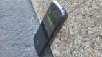 AH Nexus 4 1