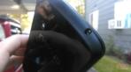 AH Nexus 4 10