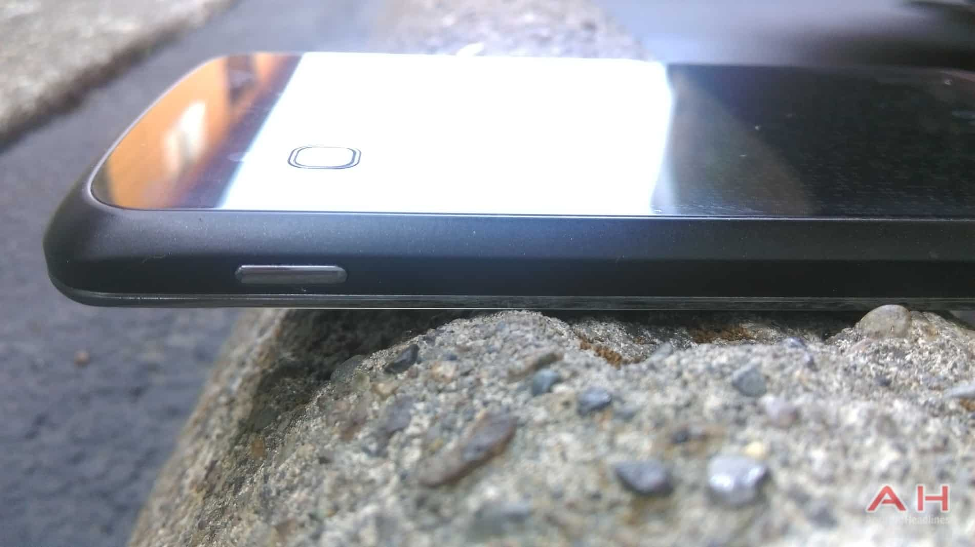 AH Nexus 4 12