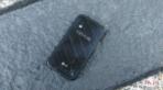 AH Nexus 4 13
