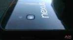 AH Nexus 4 14