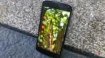AH Nexus 4 5