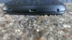 AH Nexus 4 6