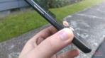 AH Nexus 4 7