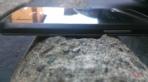 AH Nexus 4 9