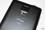 AH Samsung Galaxy Note 4 11