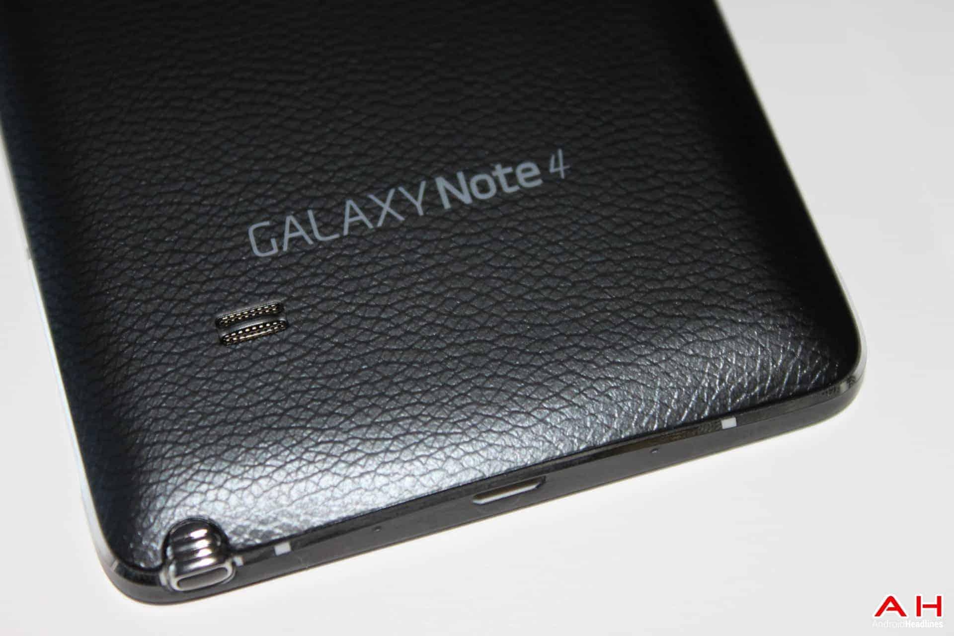 AH Samsung Galaxy Note 4 14