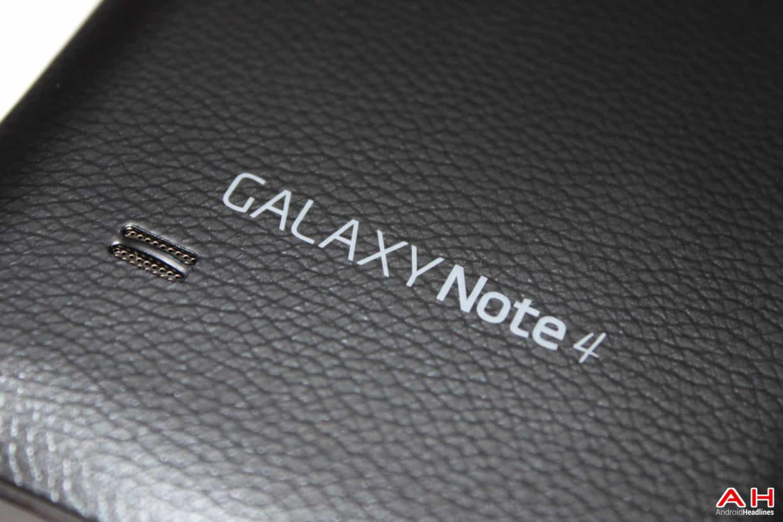 AH Samsung Galaxy Note 4-16