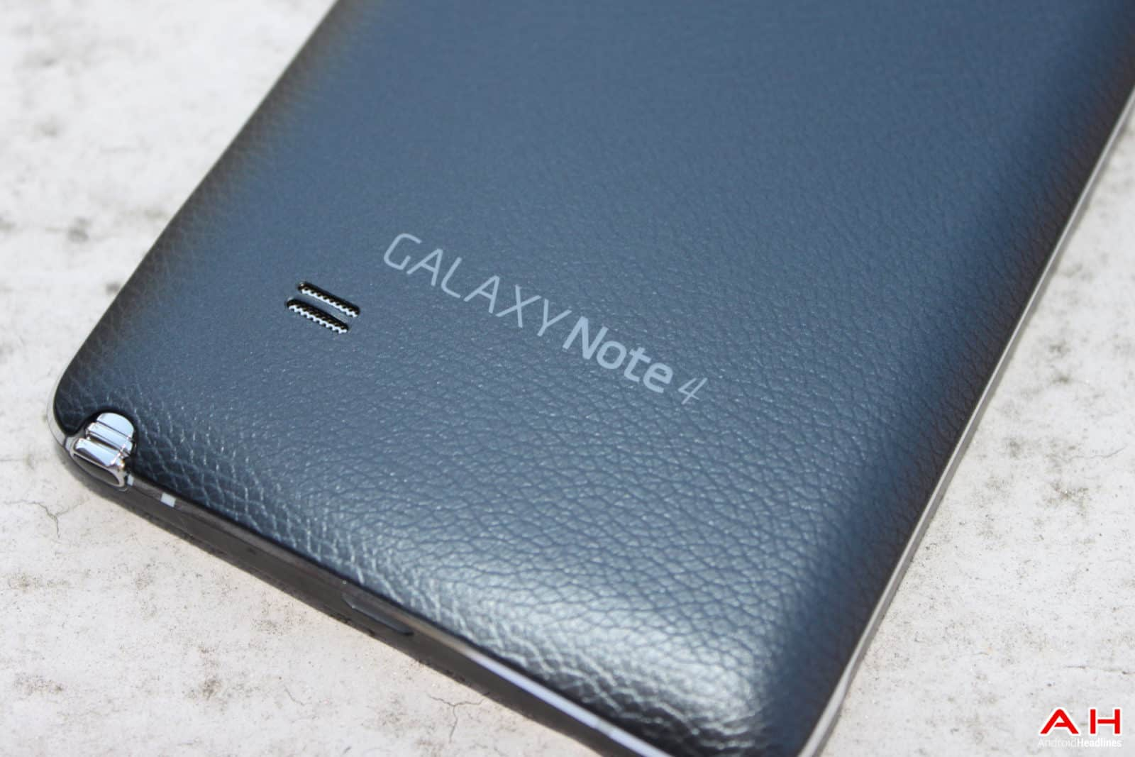 AH Samsung Galaxy Note 4-18