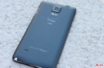 AH Samsung Galaxy Note 4 19