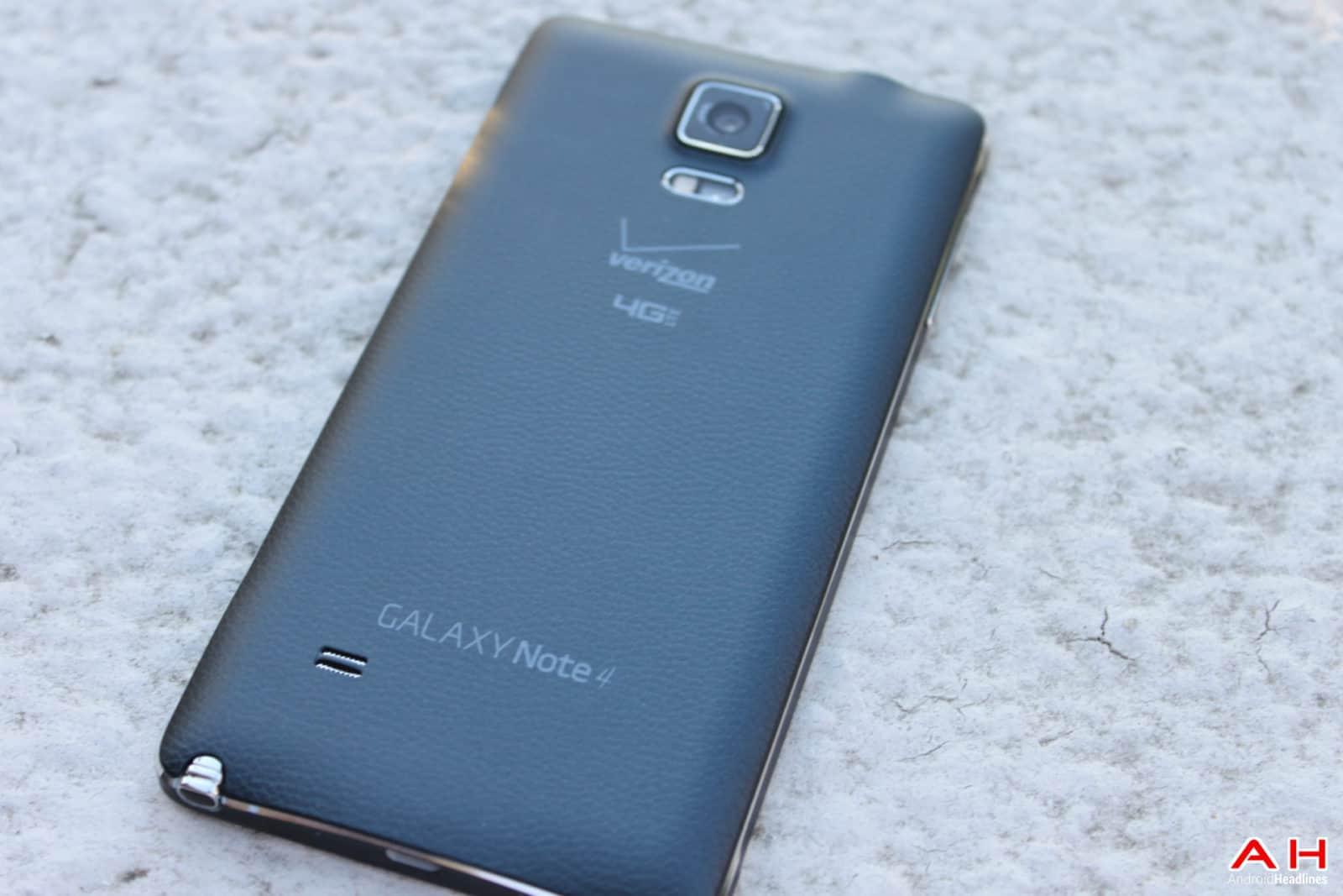 AH Samsung Galaxy Note 4-19