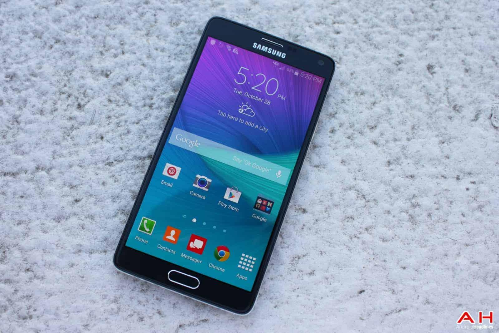 AH Samsung Galaxy Note 4-22