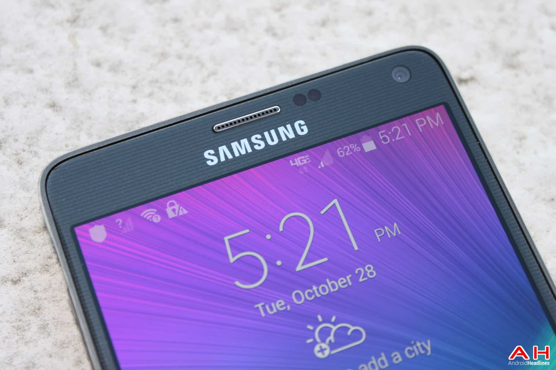 AH Samsung Galaxy Note 4-27