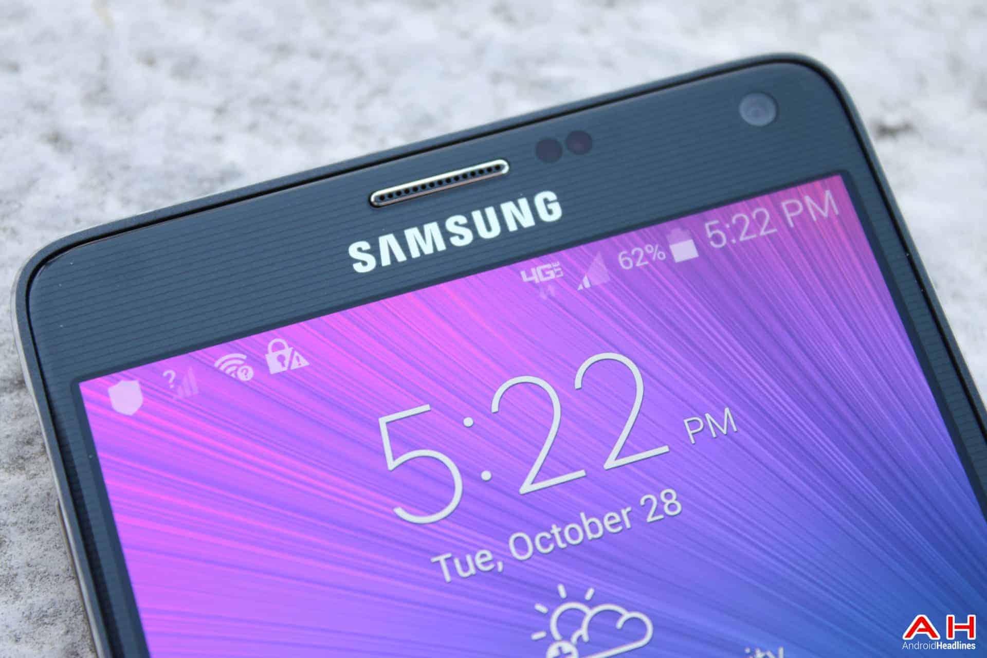 AH Samsung Galaxy Note 4-28