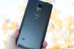 AH Samsung Galaxy Note 4 32
