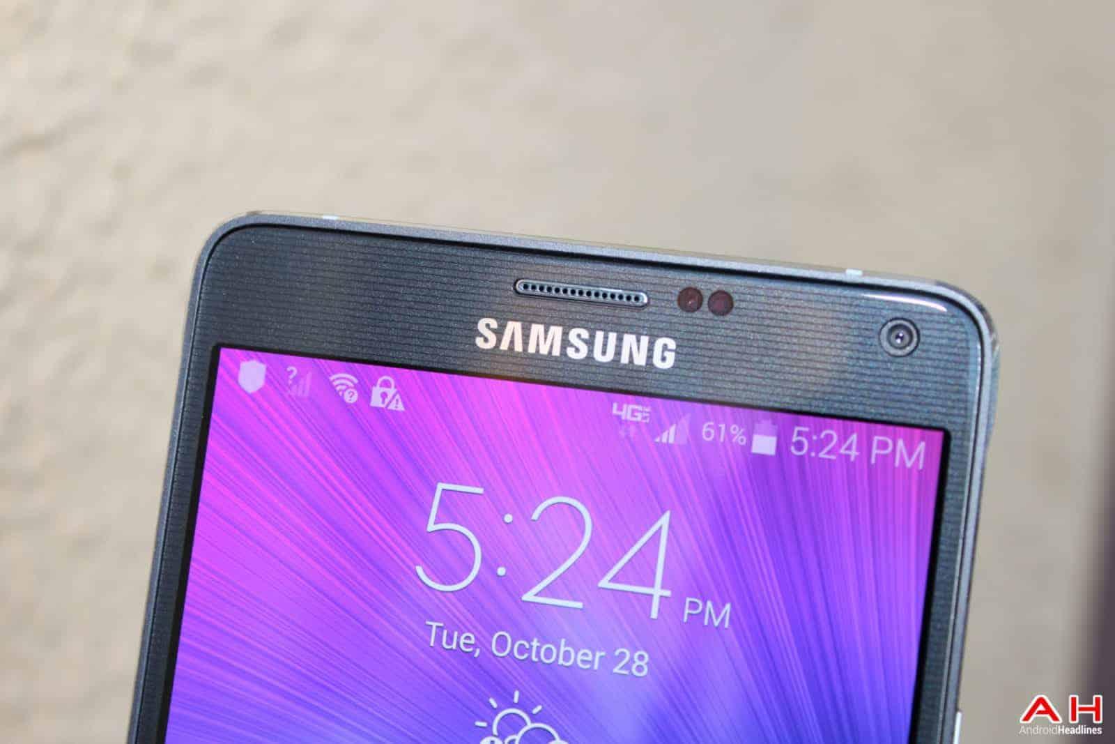 AH Samsung Galaxy Note 4-34