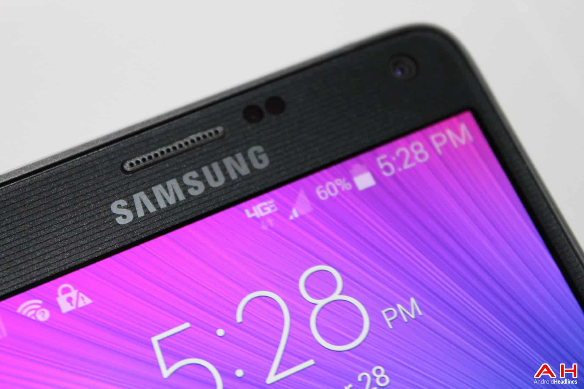 AH Samsung Galaxy Note 4 41