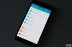 AH Samsung Galaxy Note 4 43