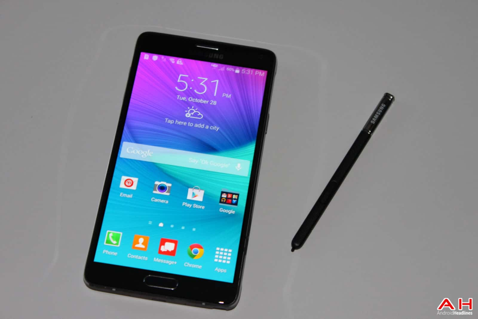 AH Samsung Galaxy Note 4-47