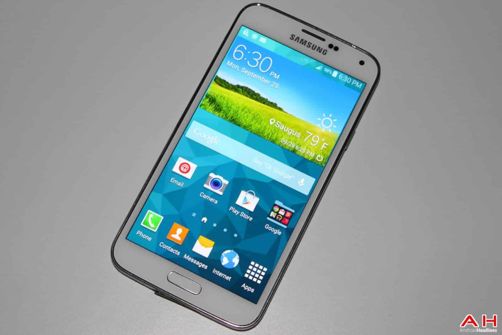 AH Samsung Galaxy S5 -11