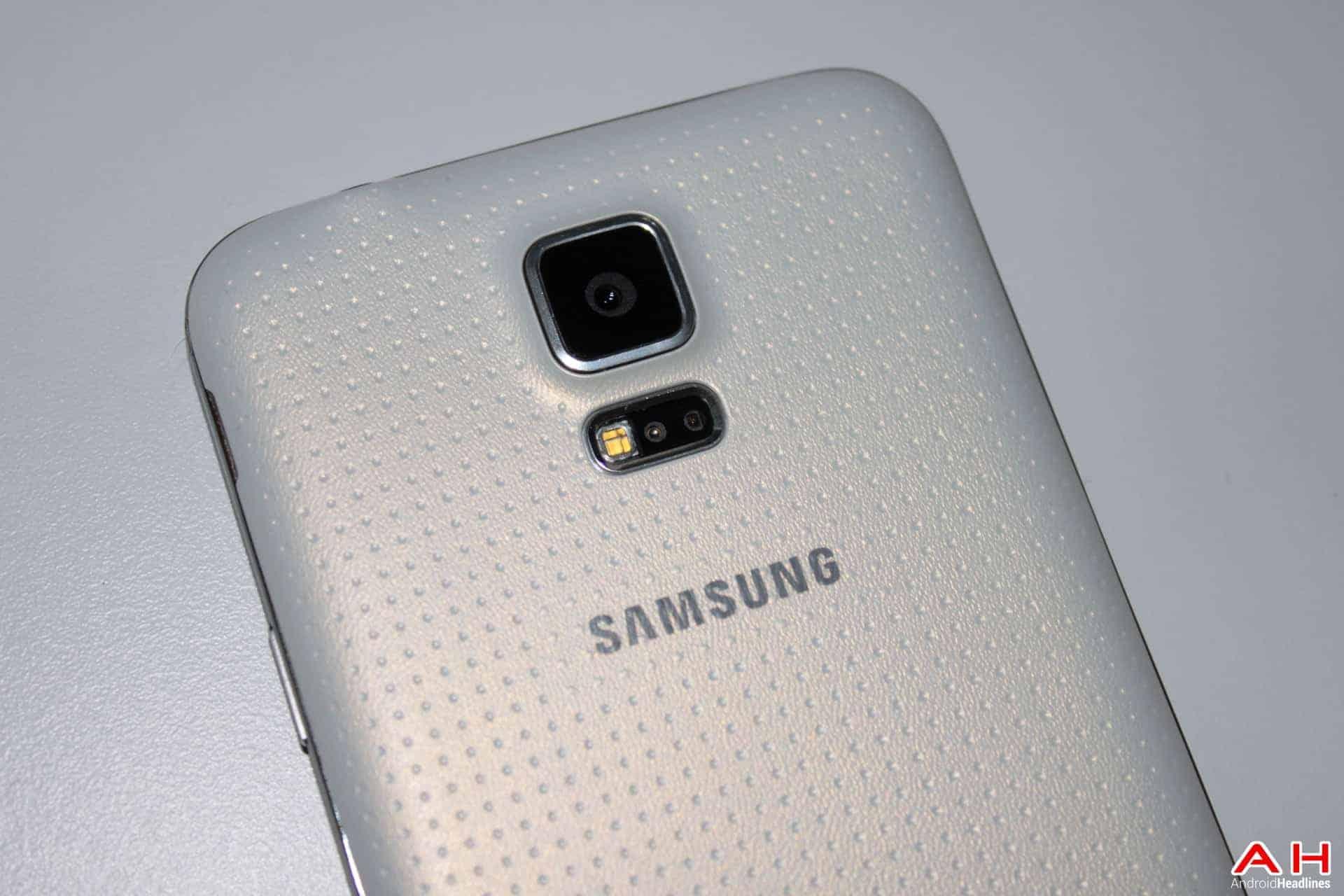AH Samsung Galaxy S5 -13 LOGO