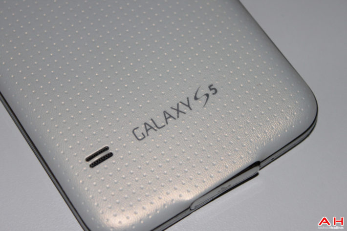 Samsung Gives the Galaxy S5, Galaxy S5 LTE a Price Cut in India