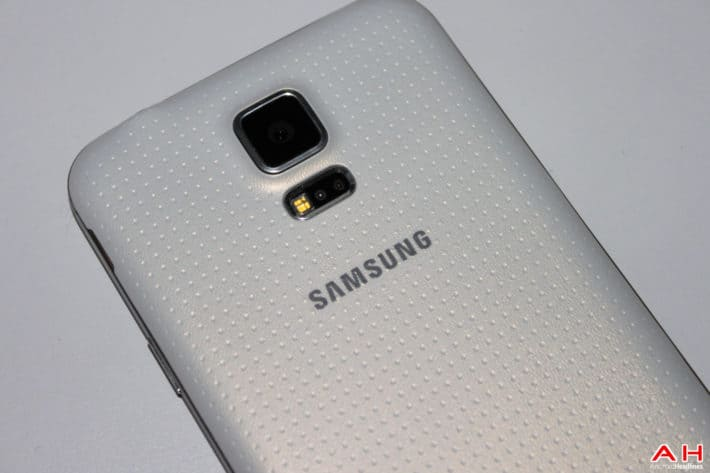 Hardware Specs Of Entry-Level Samsung Galaxy J2 Leaked