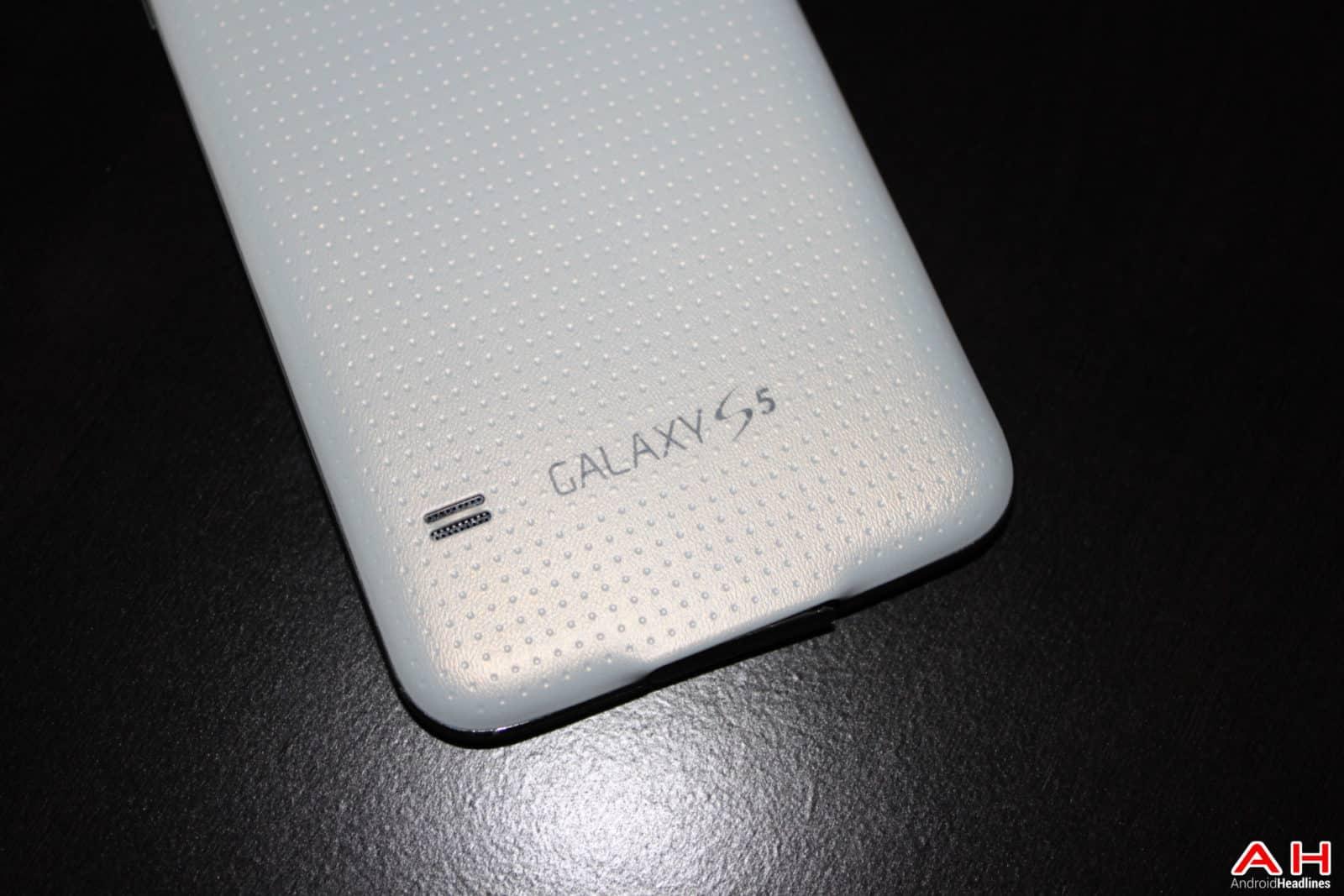 AH Samsung Galaxy S5 -4