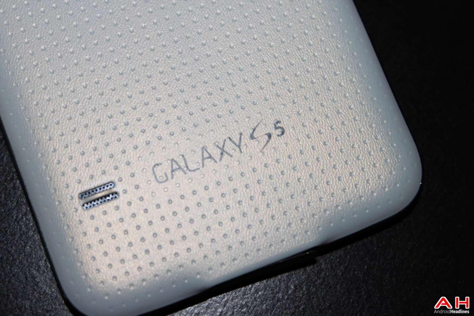 AH Samsung Galaxy S5 -6
