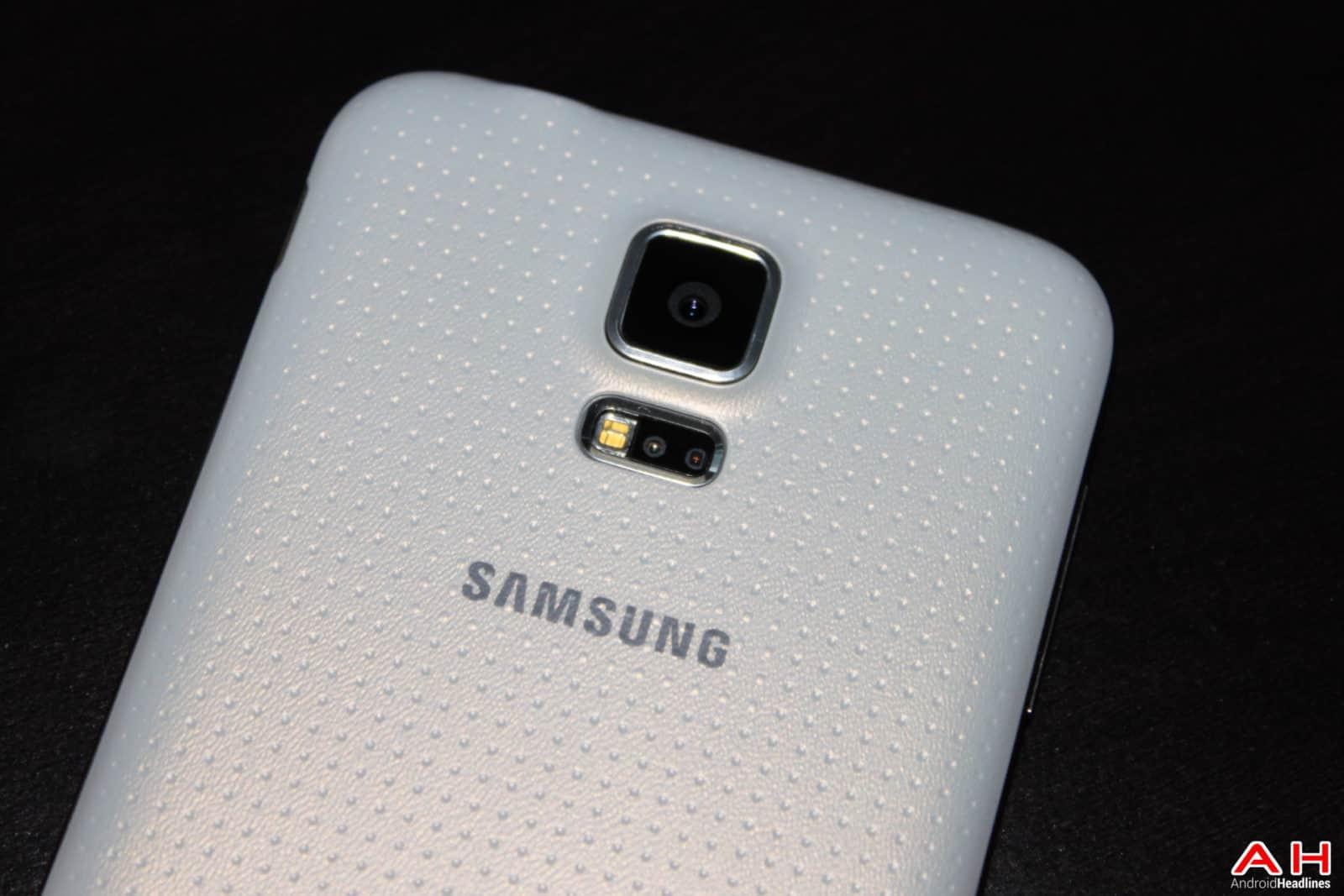 AH Samsung Galaxy S5 -7 LOGO