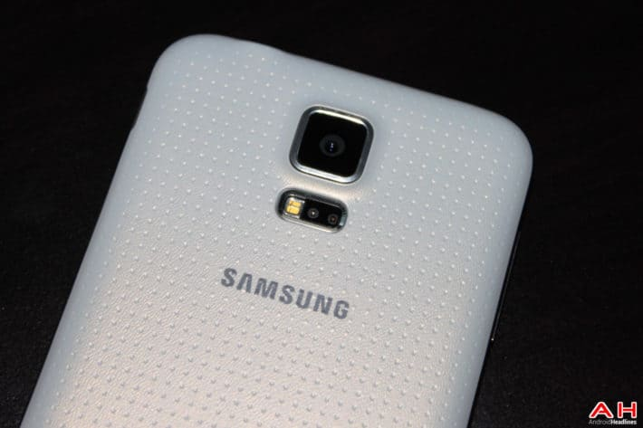Top 10 Most Popular Android Deals – May 23rd, 2015