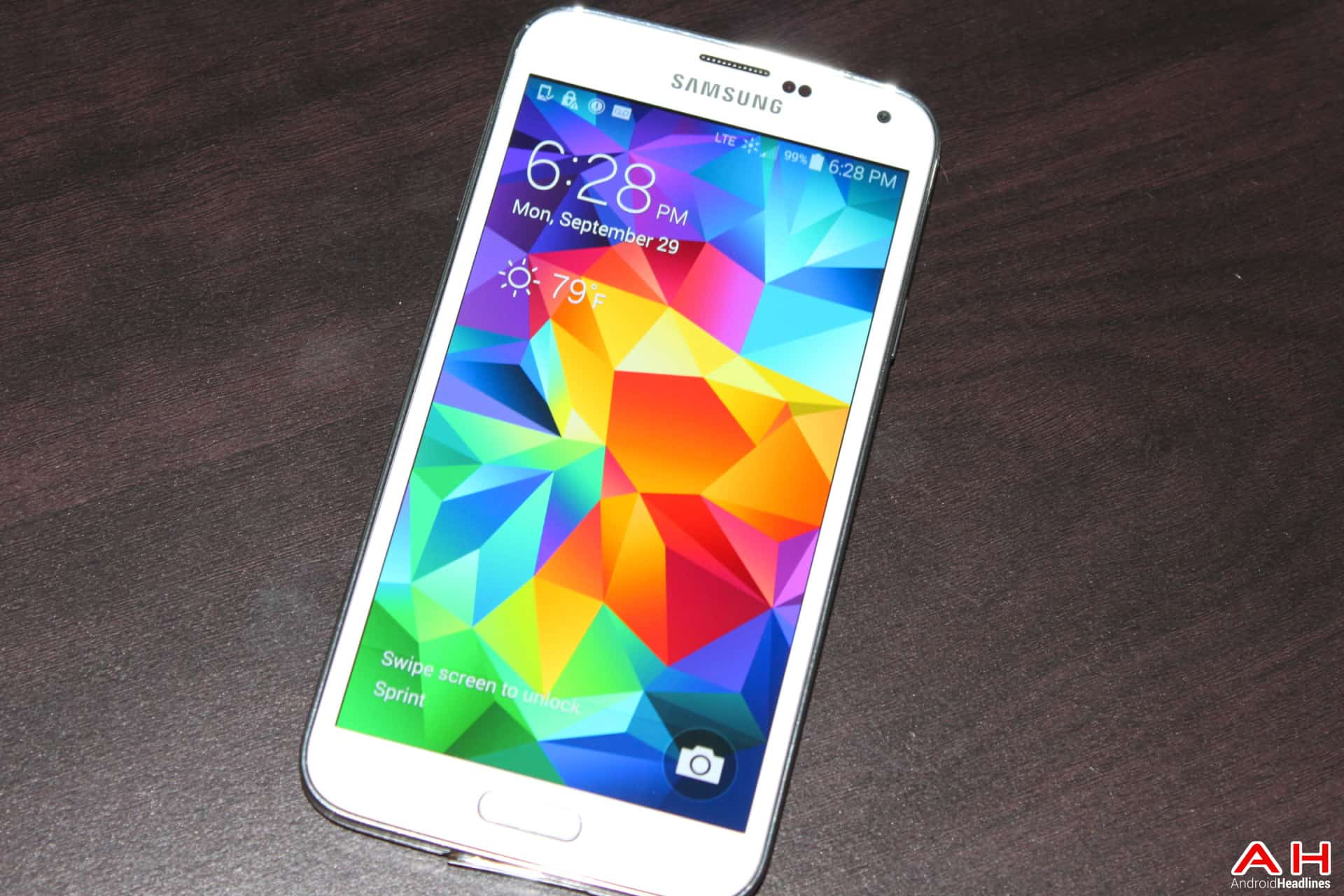 AH Samsung Galaxy S5 -8