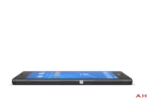 AH Sony Xperia Z3 Tmobile TMO Press 2